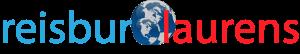 logo_laurens